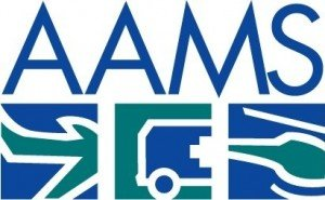AAMS 2-c logo for web (1)